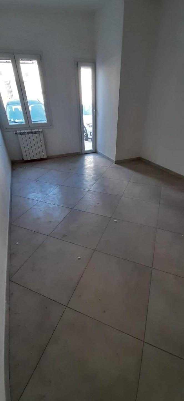 Appartamento in vendita, rif. 38
