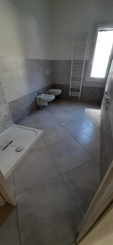 Appartamento in vendita, rif. 170