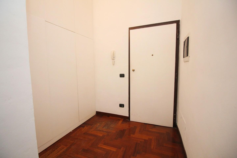 Appartamento in affitto, rif. R/644