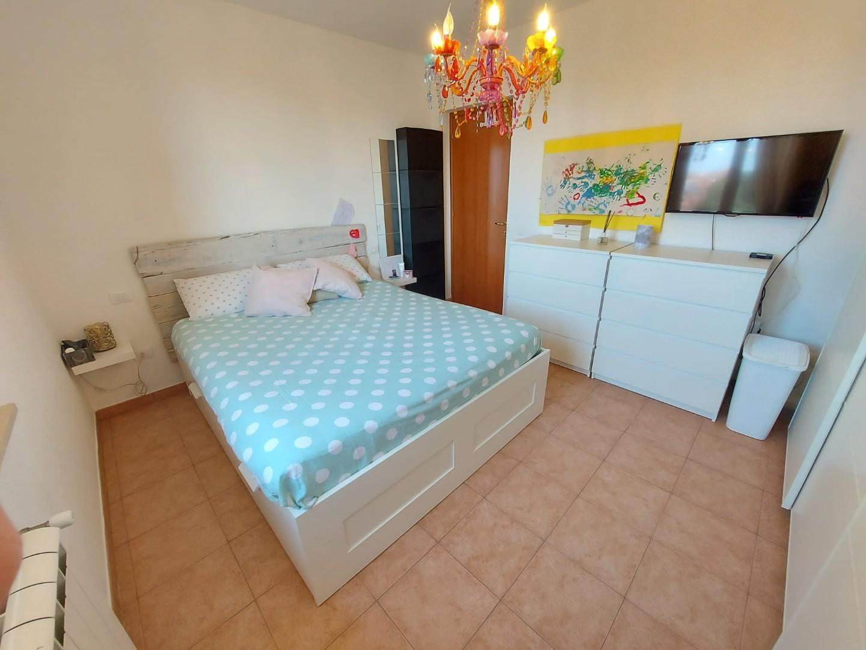 Appartamento in vendita, rif. 176