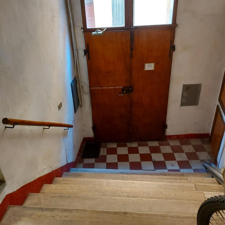 Loft in vendita, rif. 868