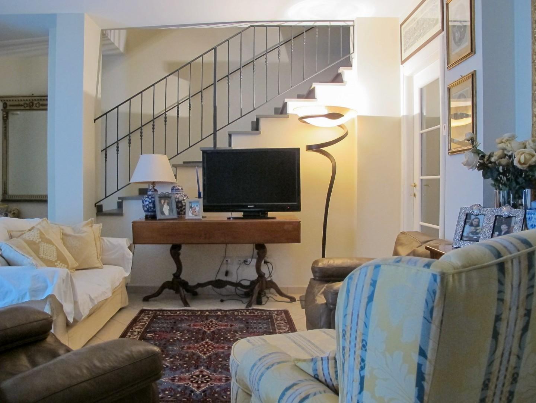 Appartamento in vendita, rif. 9066