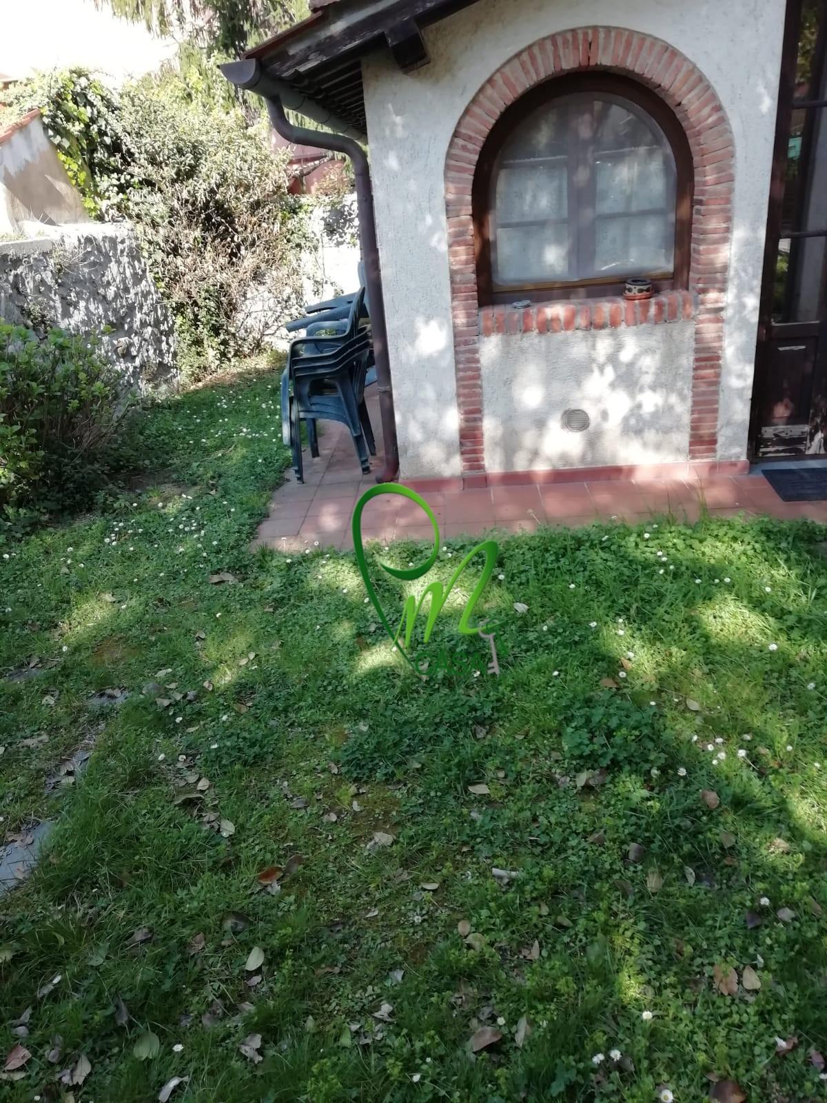 Foto 11/12 per rif. cind quiesa