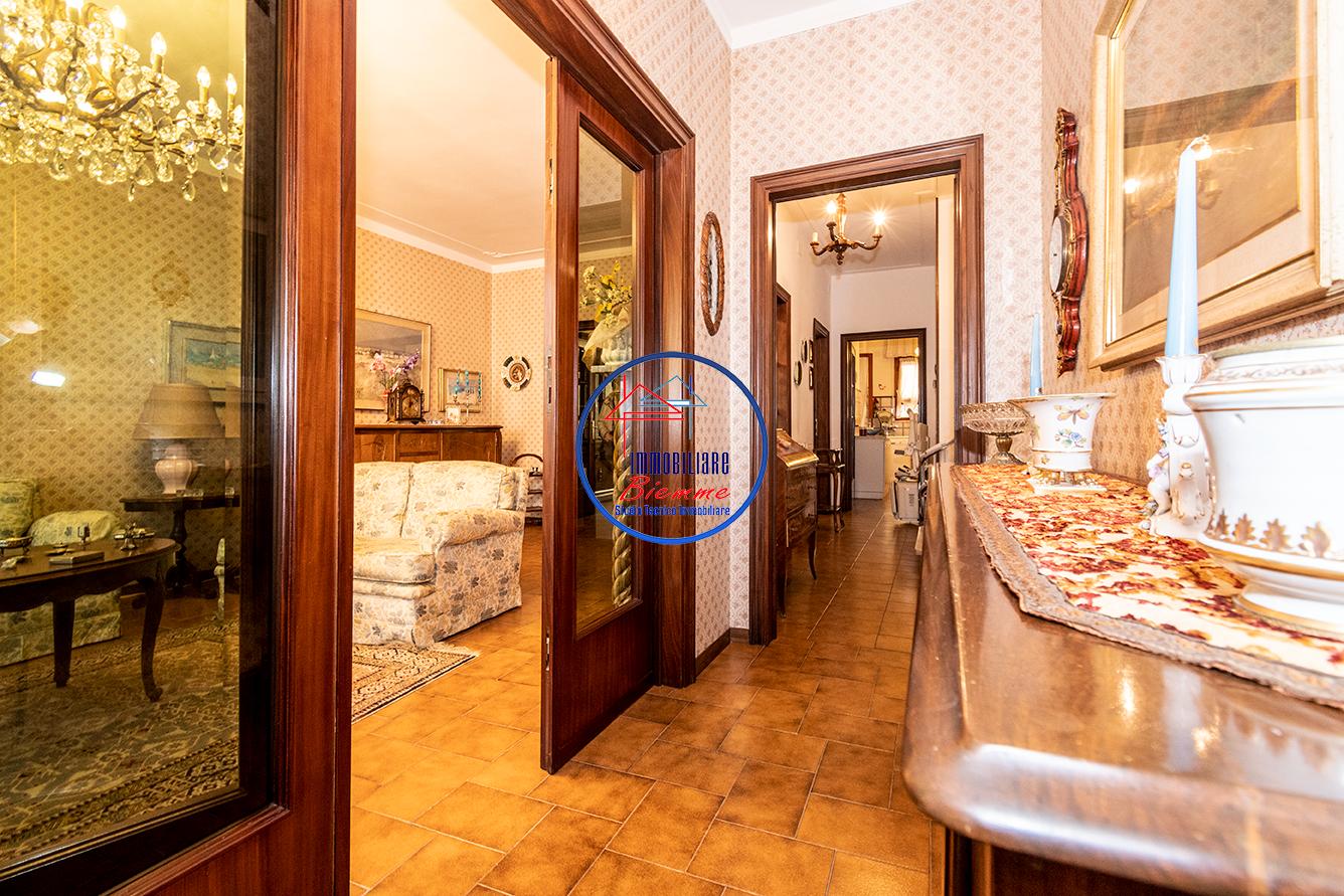 Villetta a schiera in vendita a Viareggio (LU)