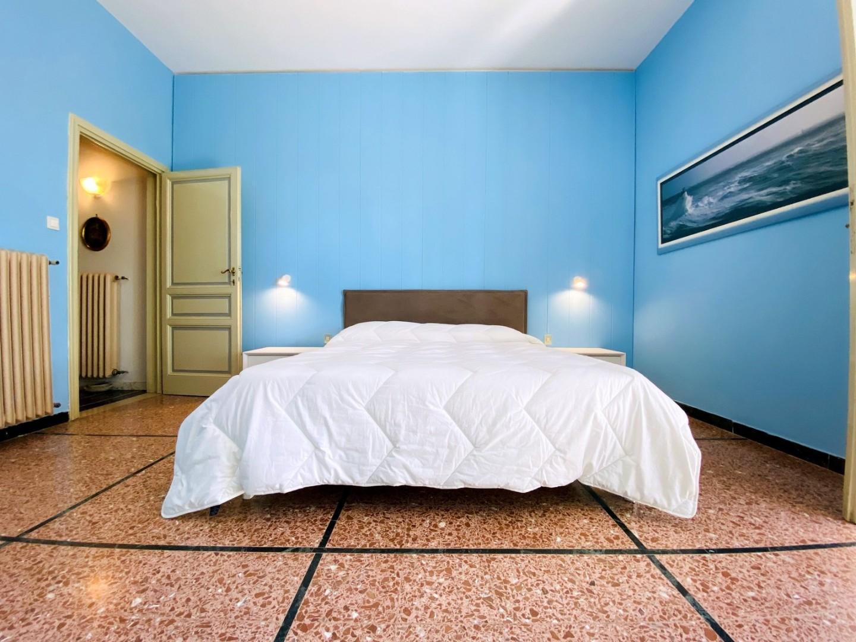 Viareggina in vendita - Darsena, Viareggio