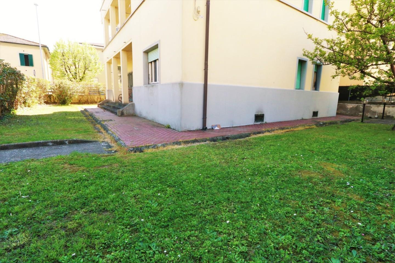 Appartamento in vendita, rif. BC2037