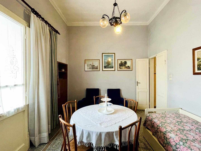 Appartamento in vendita - Tonfano, Pietrasanta