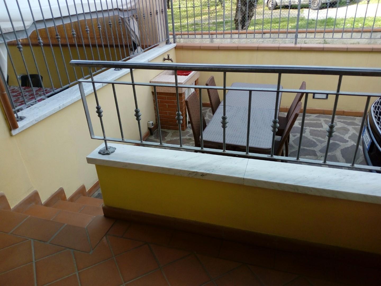 Foto 33/43 per rif. VR259