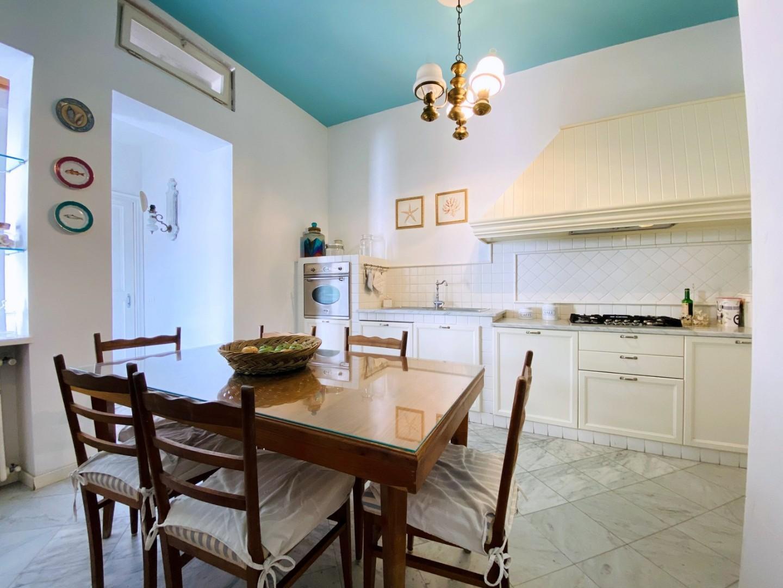 Appartamento in affitto - Don Bosco, Viareggio