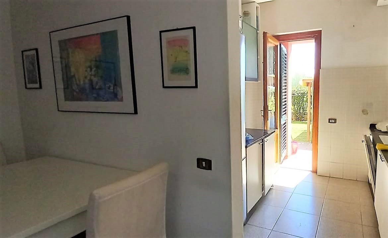 Villa singola in vendita, rif. CC336