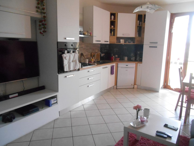 Appartamento in vendita, rif. b535