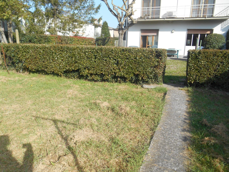 Villetta bifamiliare in vendita, rif. b536