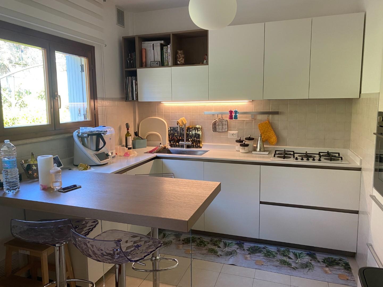 Villetta a schiera in vendita a Monteriggioni (SI)