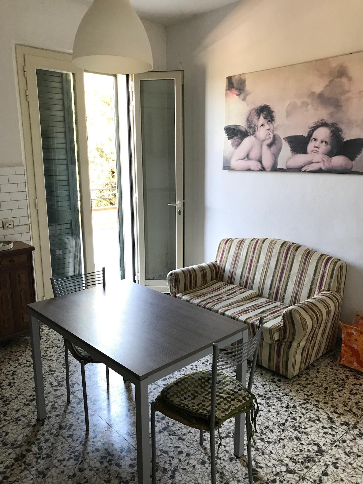Appartamento in vendita, rif. AB108