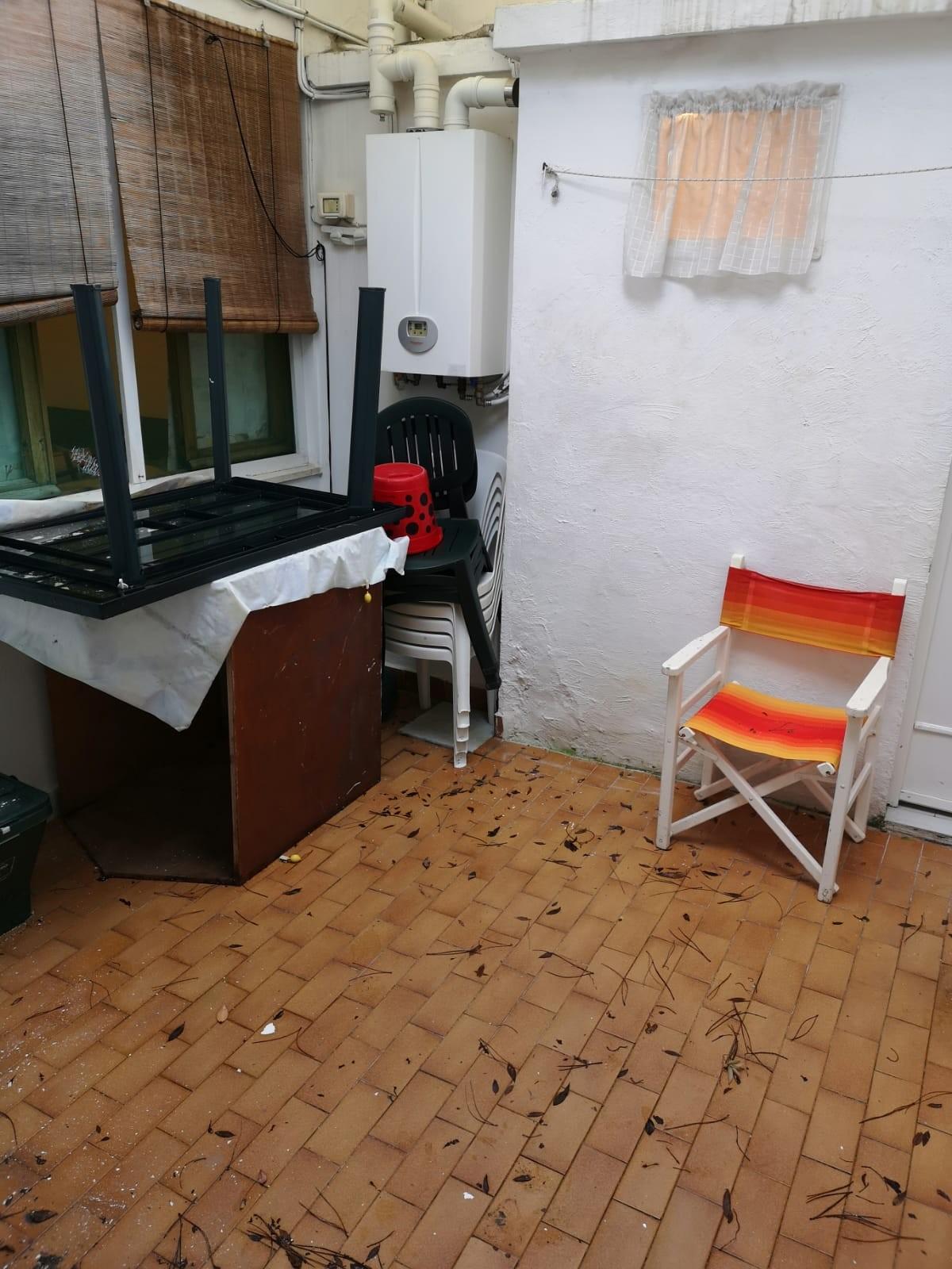 Porzione di casa in vendita - Viareggio
