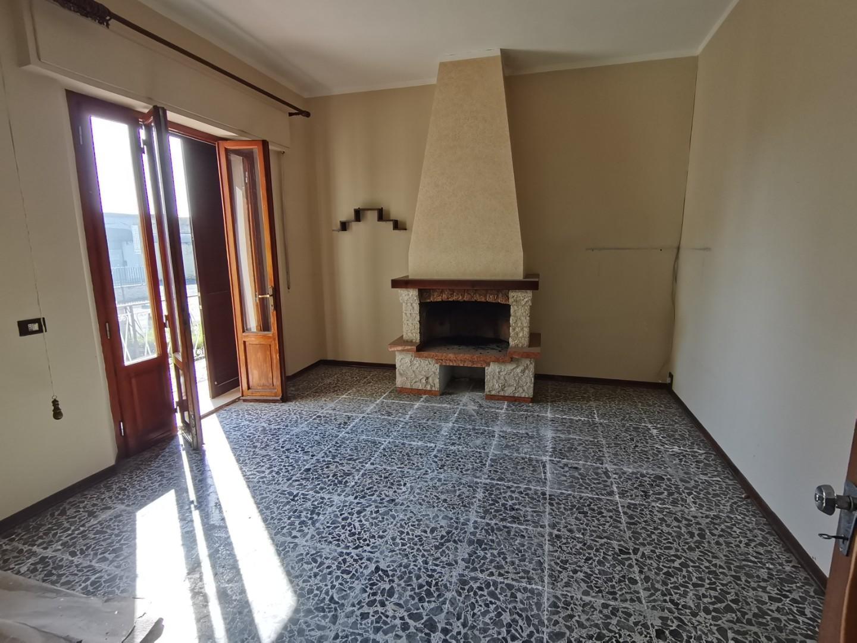 Casa singola in vendita a Terricciola (PI)