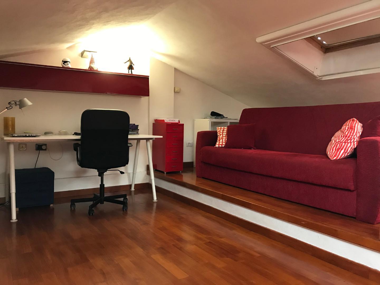 Duplex in vendita, rif. M/0319