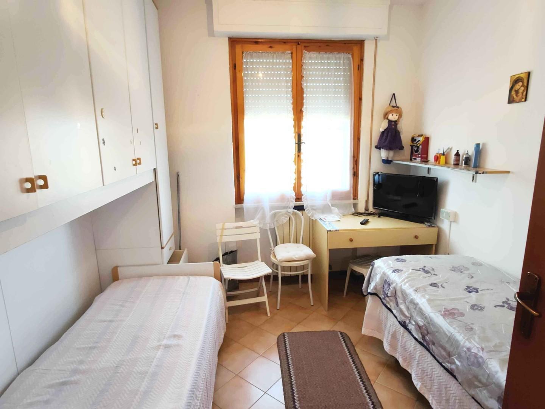 Appartamento in vendita, rif. 618