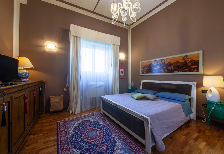 Appartamento in vendita, rif. LB22