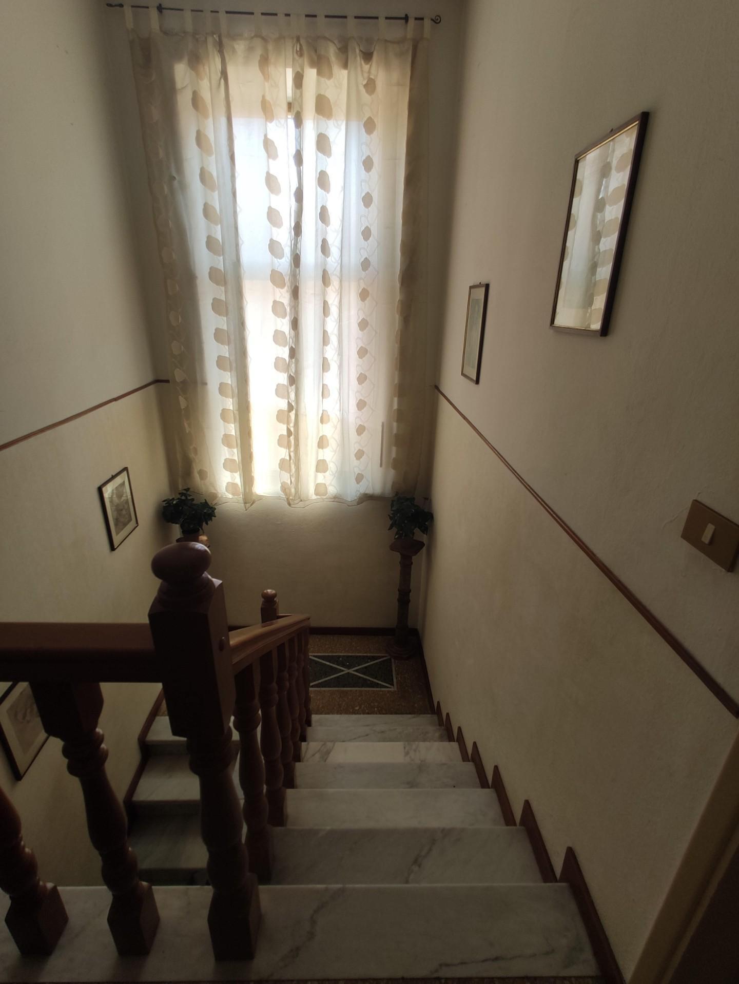 Villetta bifamiliare in vendita - Cascina