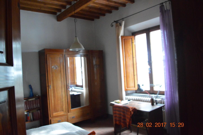 Colonica in vendita, rif. LB23