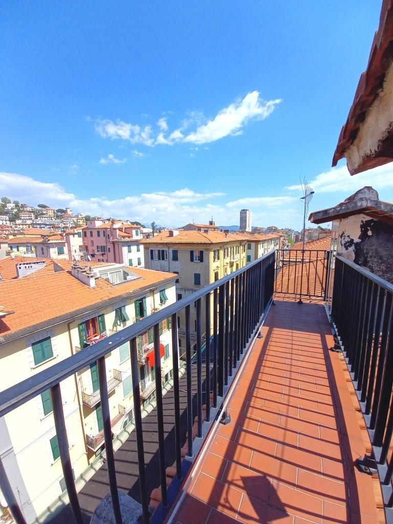Appartamento, Antonio Gramsci, Vendita - La Spezia (La Spezia)