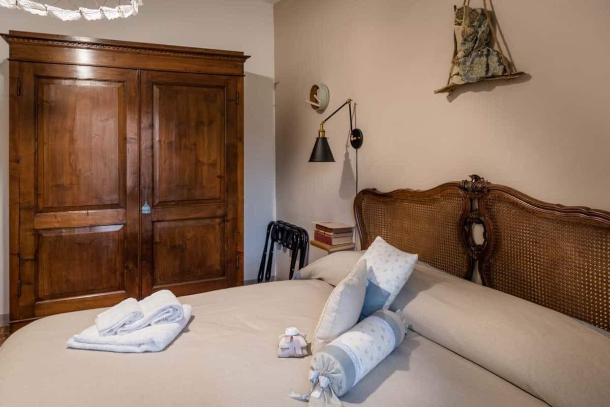 Appartamento in affitto, rif. R/645