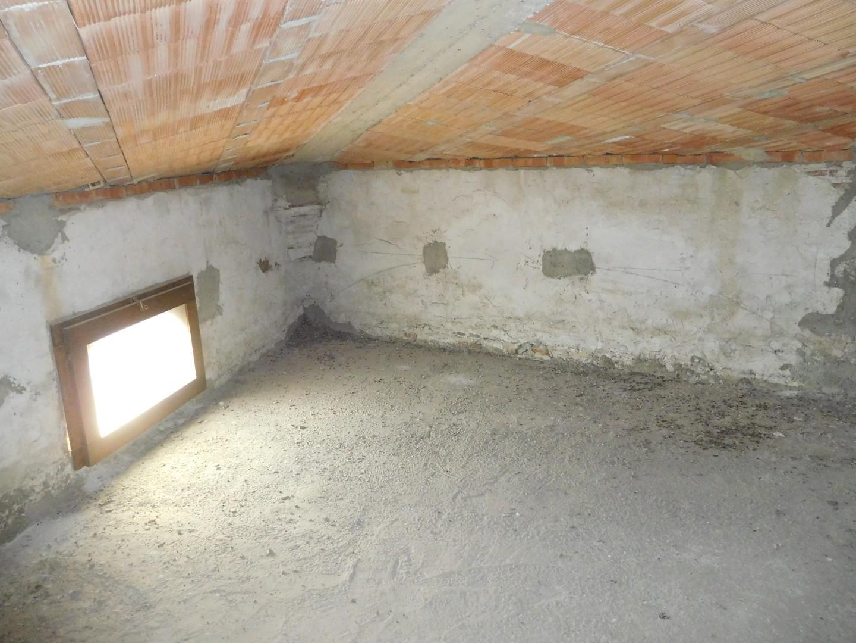 Terratetto in vendita, rif. 2145
