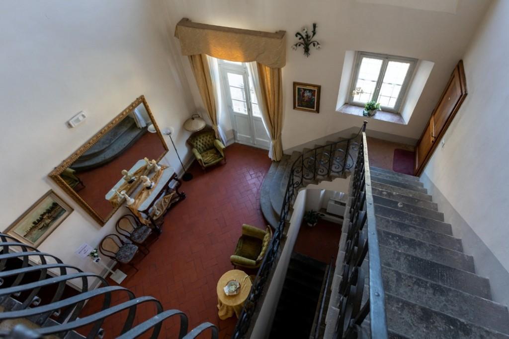 Edificio storico in vendita - Pisa