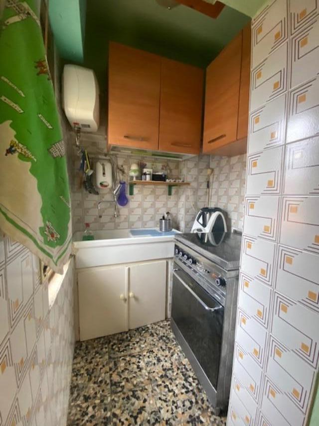 Appartamento in vendita, rif. L010