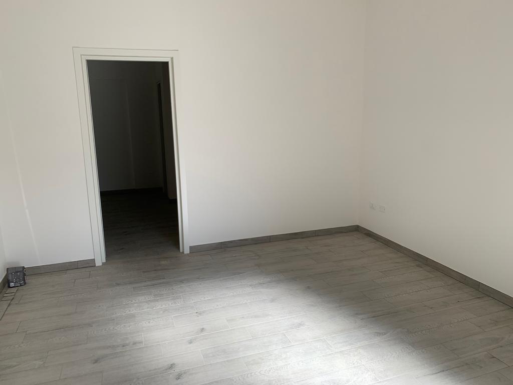 Ufficio in affitto commerciale, rif. PC32