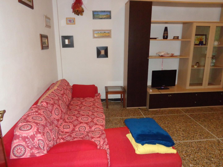 Appartamento in vendita, rif. 2852