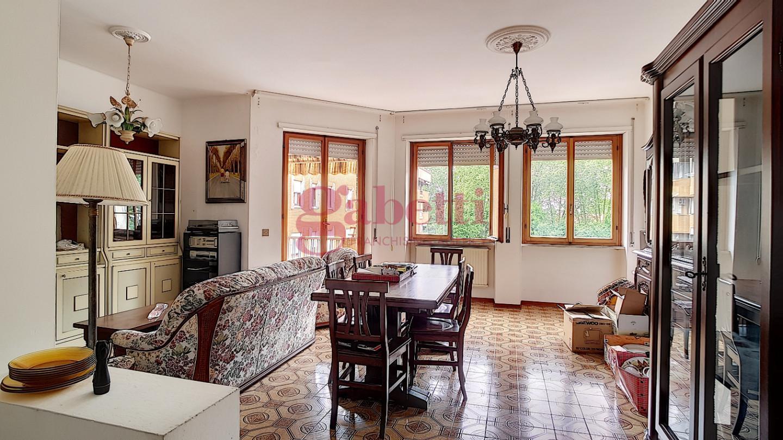 Appartamento in vendita, rif. 200S