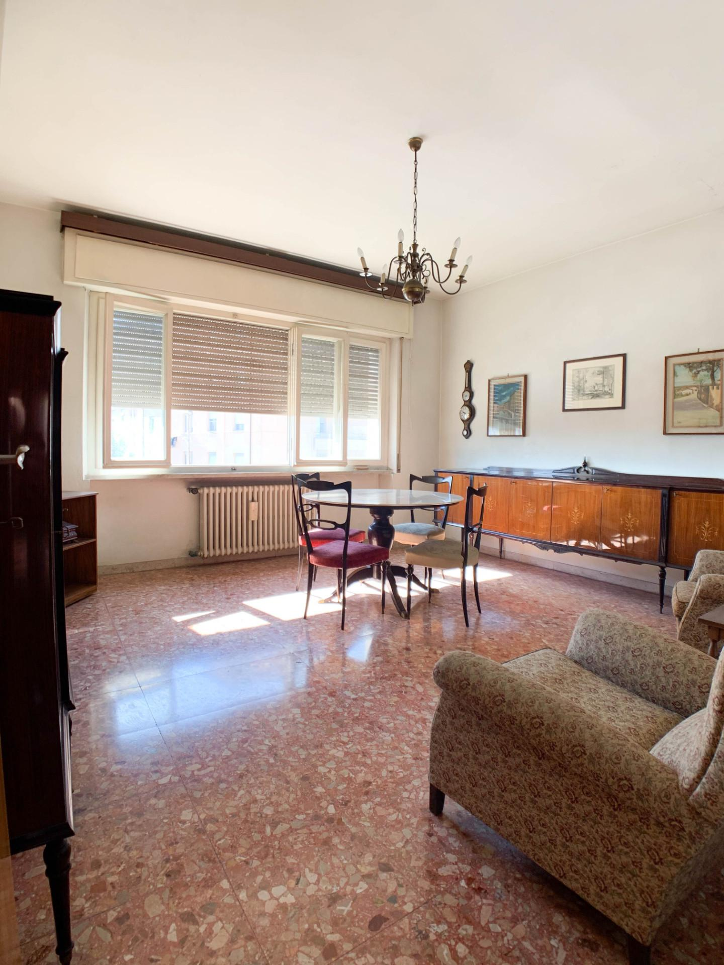 Villetta bifamiliare in vendita, rif. 699