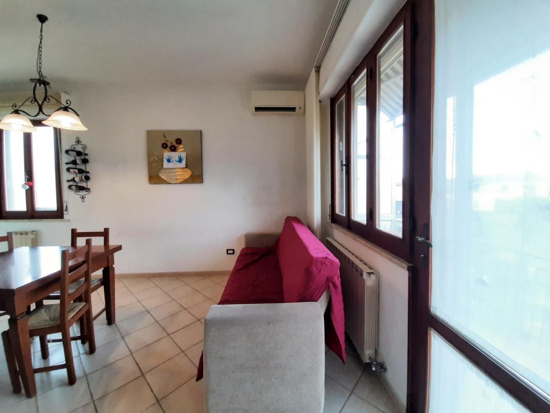 Appartamento in vendita - Staffoli, Santa Croce sull'Arno