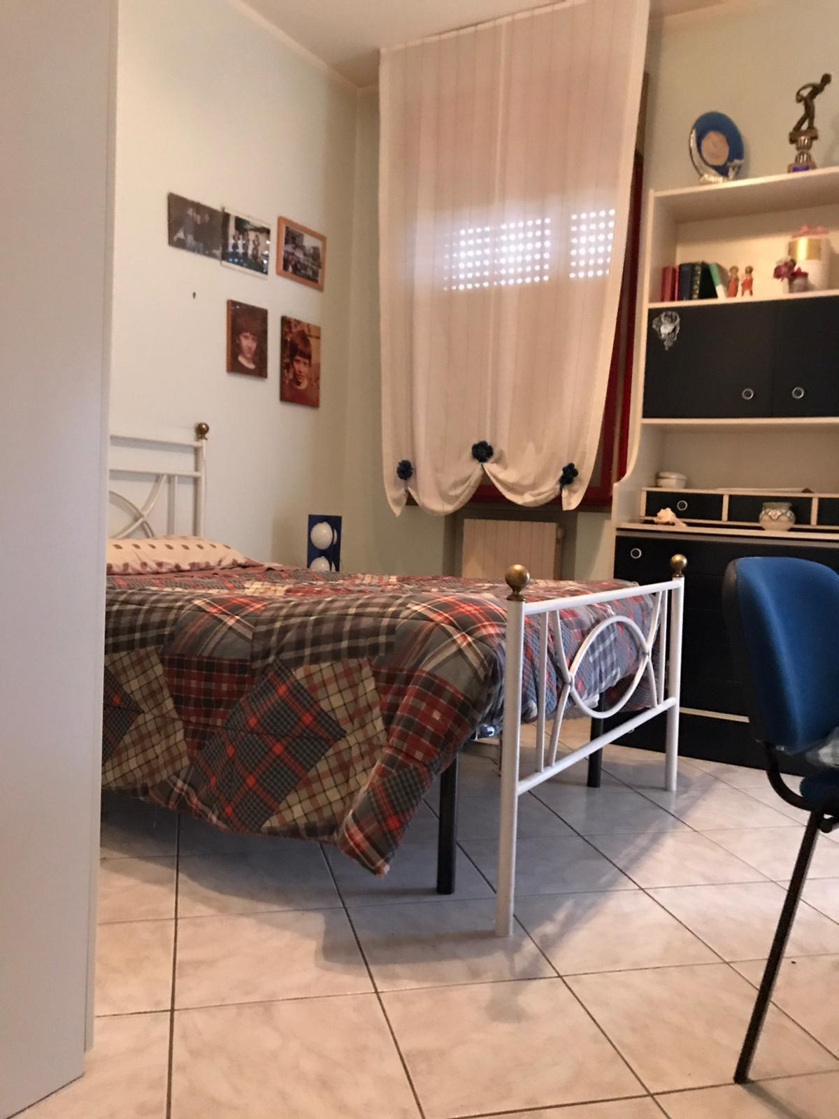 Appartamento in vendita - San Miniato Basso, San Miniato