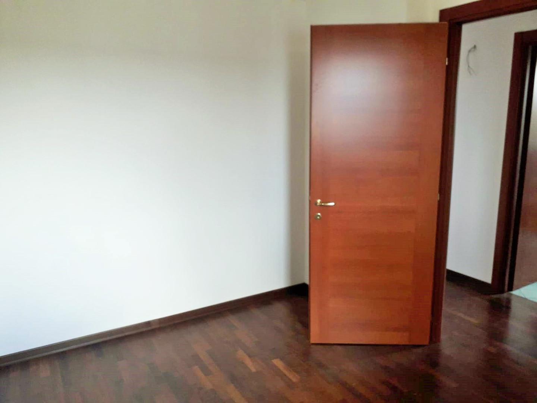 Villetta quadrifamiliare in vendita - San Frediano A Settimo, Cascina