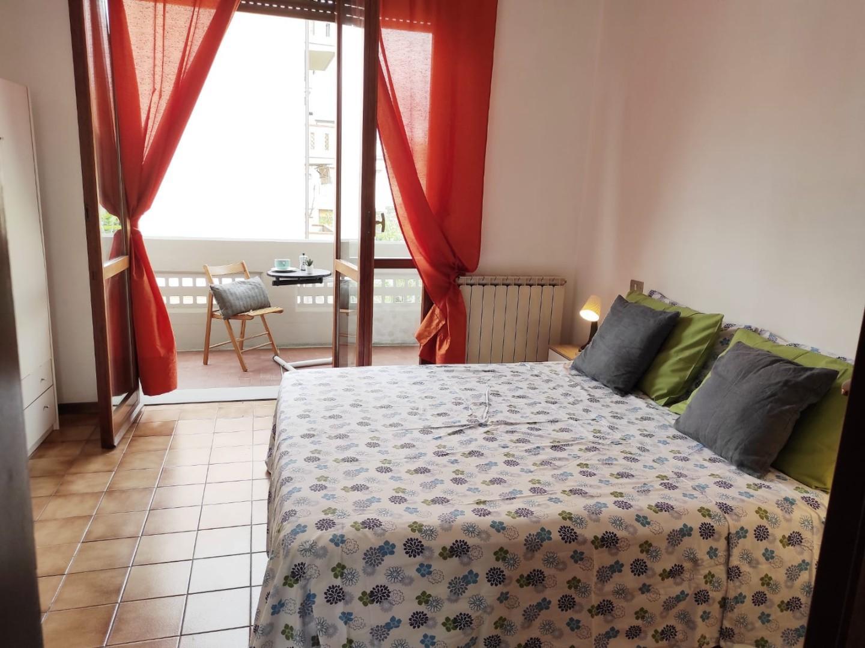 Appartamento in affitto a Carrara, 3 locali, prezzo € 700   CambioCasa.it
