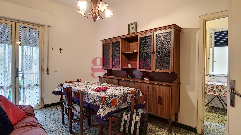 Appartamento in affitto, rif. L109S