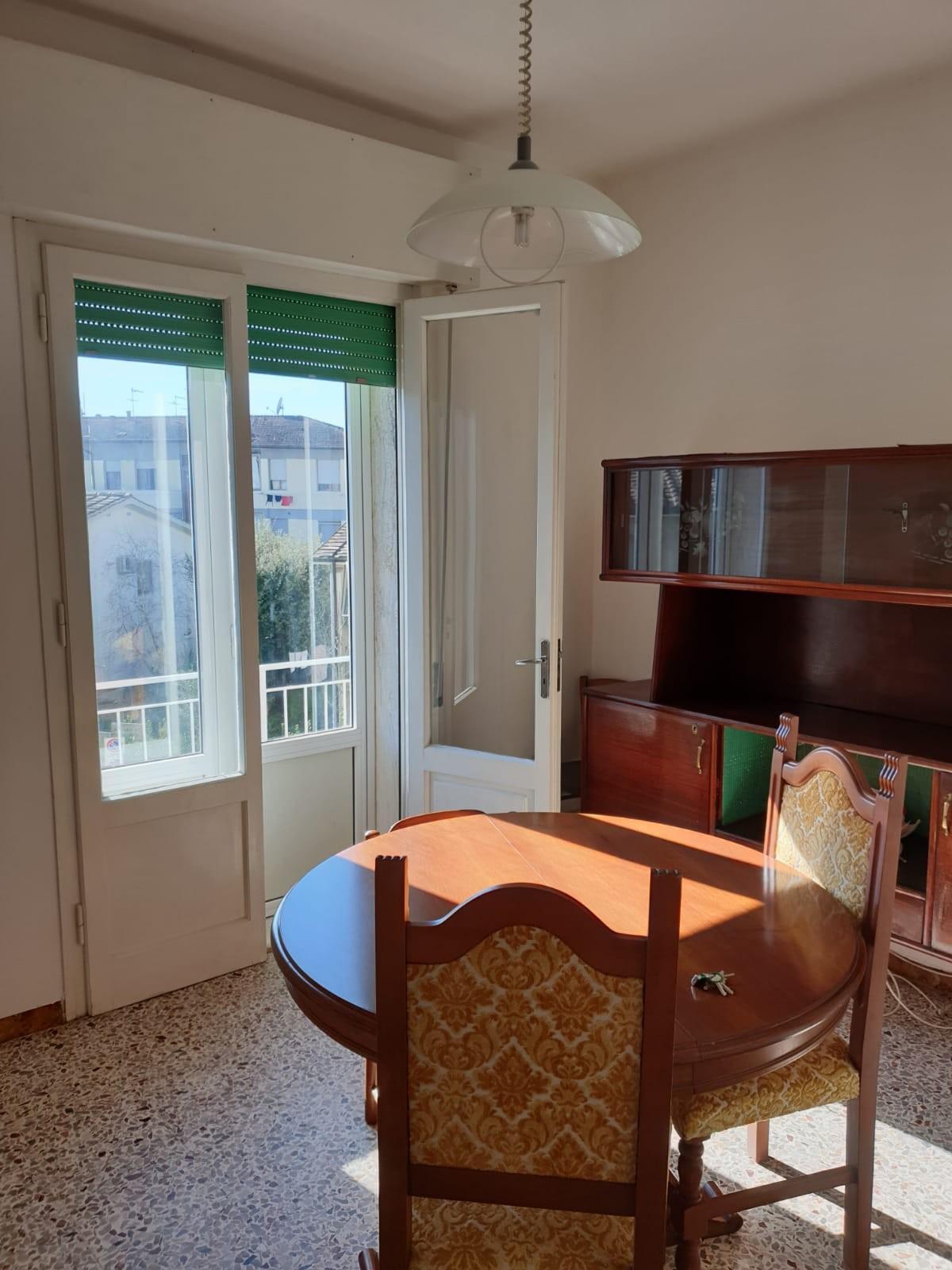 Appartamento in affitto - Scala, San Miniato