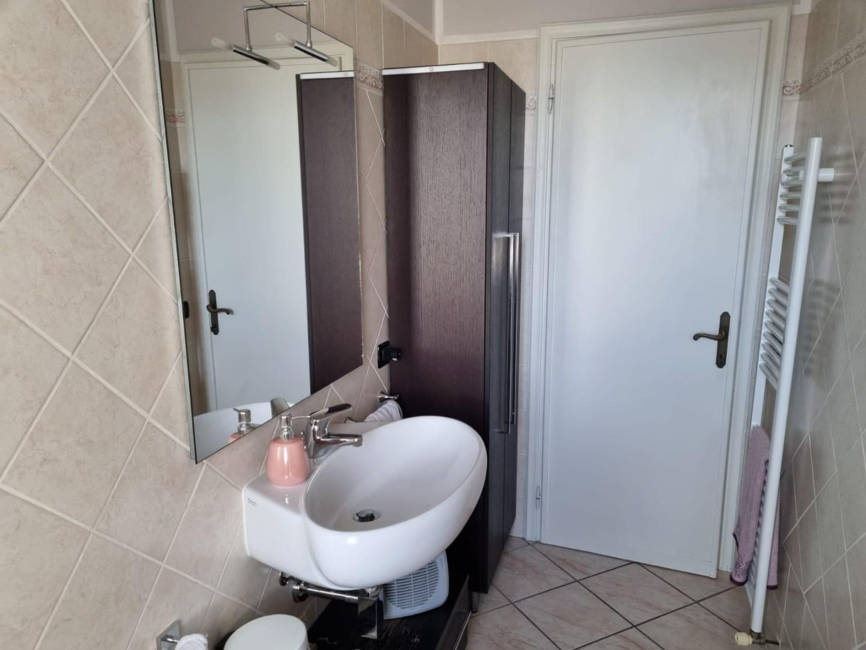 Appartamento in vendita, rif. 1314