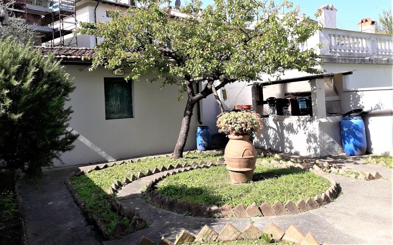 Terratetto in vendita, rif. SA/175