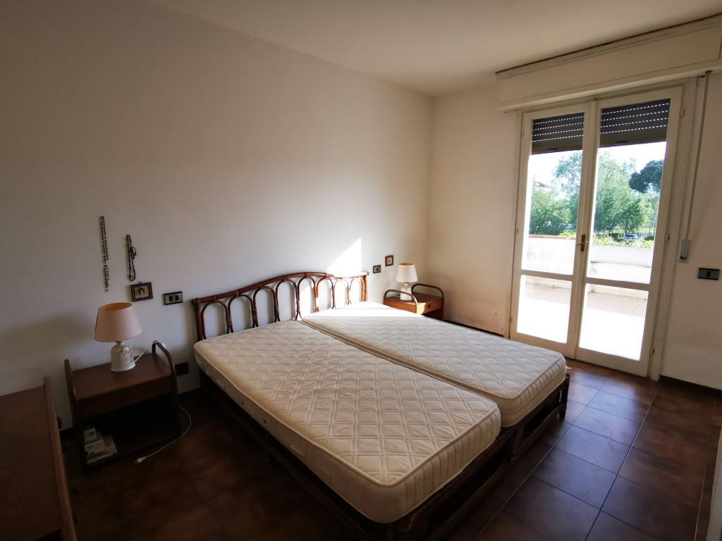 Appartamento in vendita, rif. 296