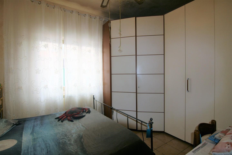 Casa singola in vendita - Bonascola, Carrara