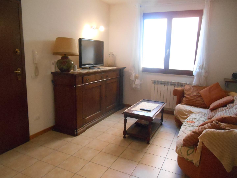 Appartamento in vendita, rif. b539
