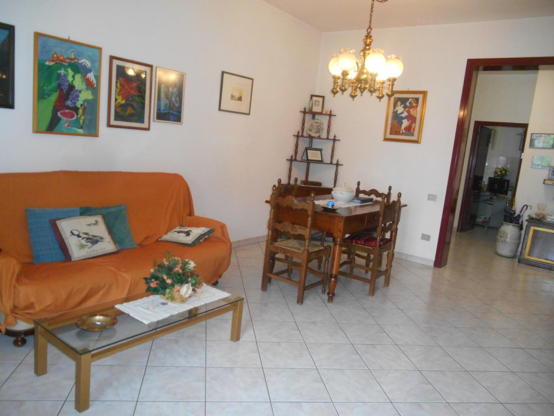 Appartamento in vendita, rif. b543