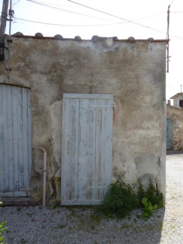 Terratetto in vendita, rif. T/24