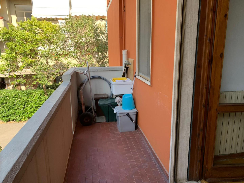 Appartamento in vendita - Migliarina, Viareggio