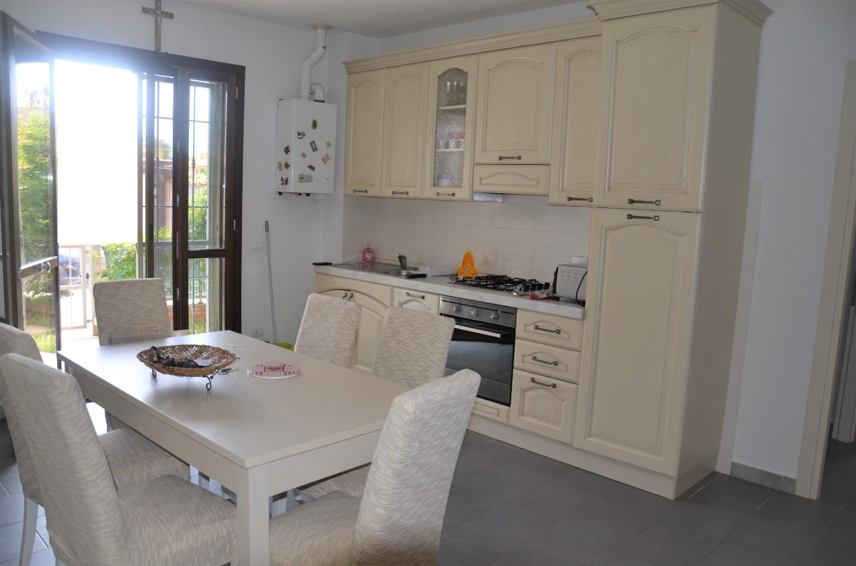 Appartamento in vendita, rif. 808