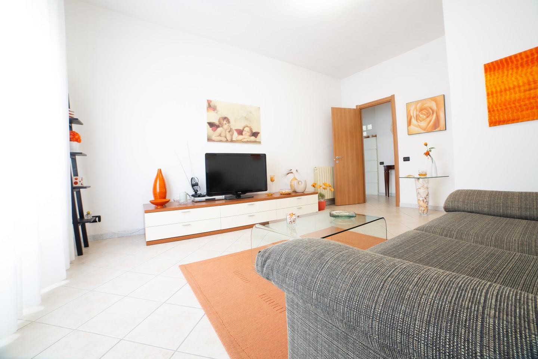 Appartamento in vendita, rif. LRA31
